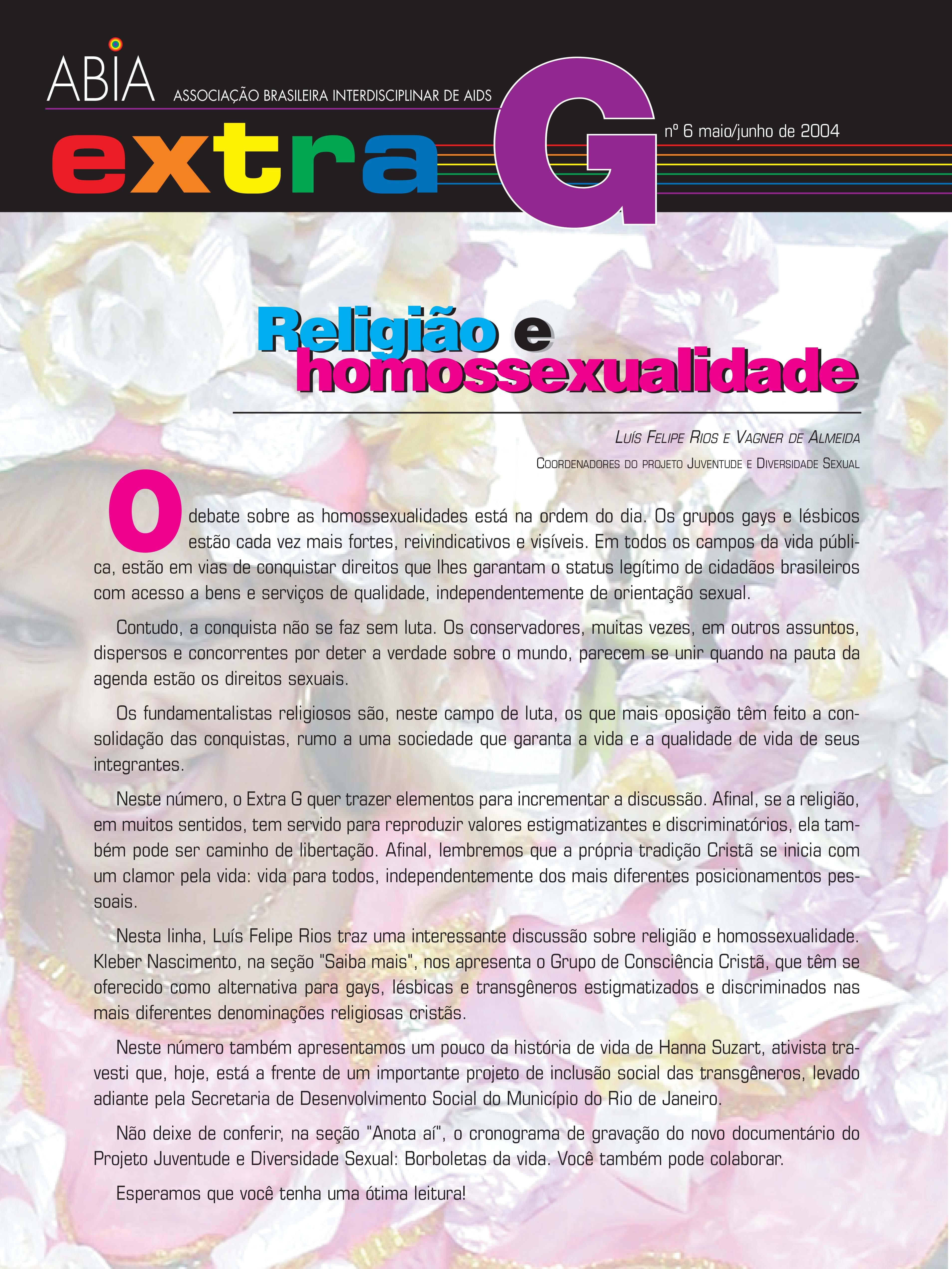 ExtraG6