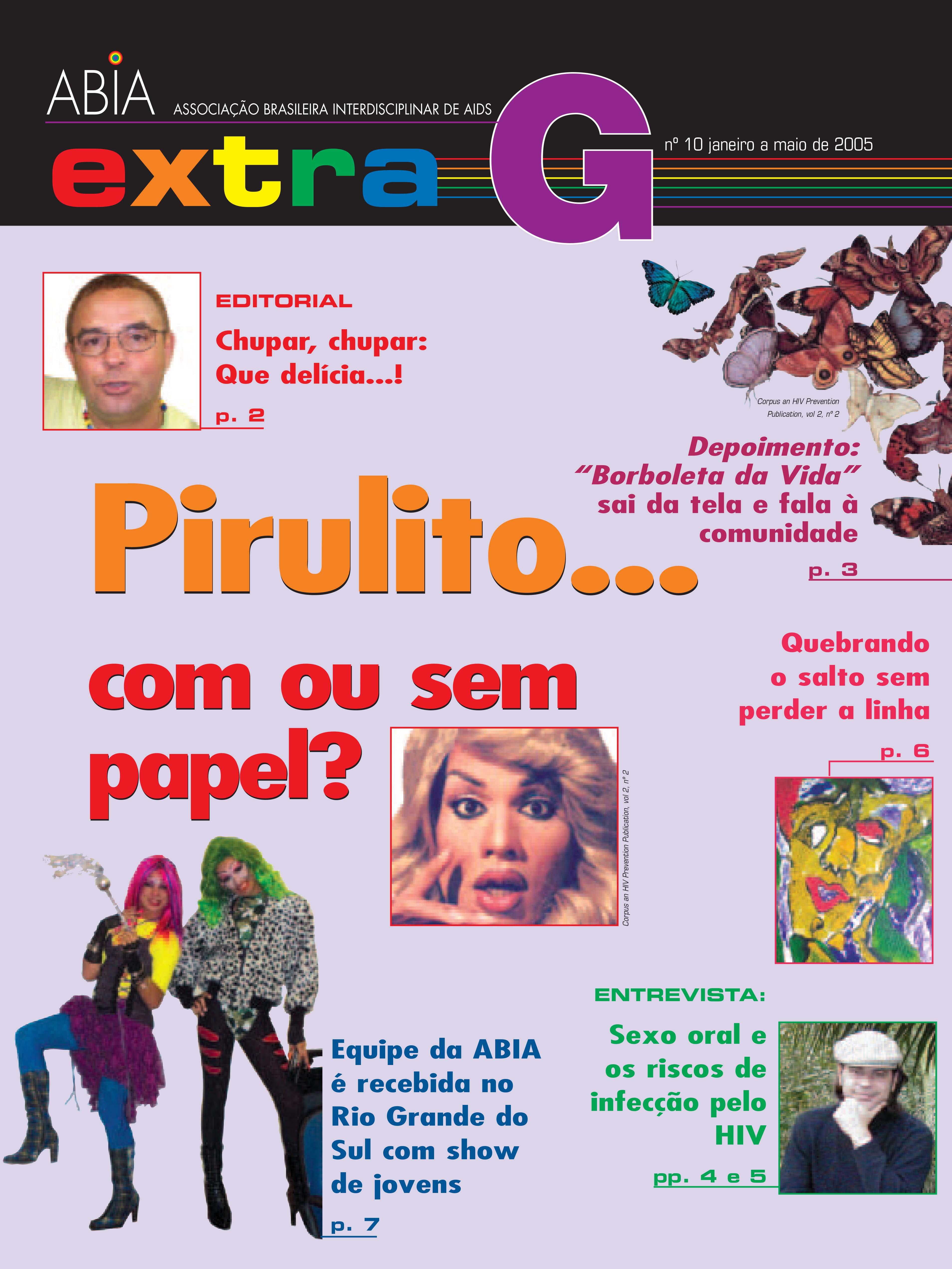 ExtraG10