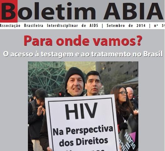 Boletim ABIA_Capa 3