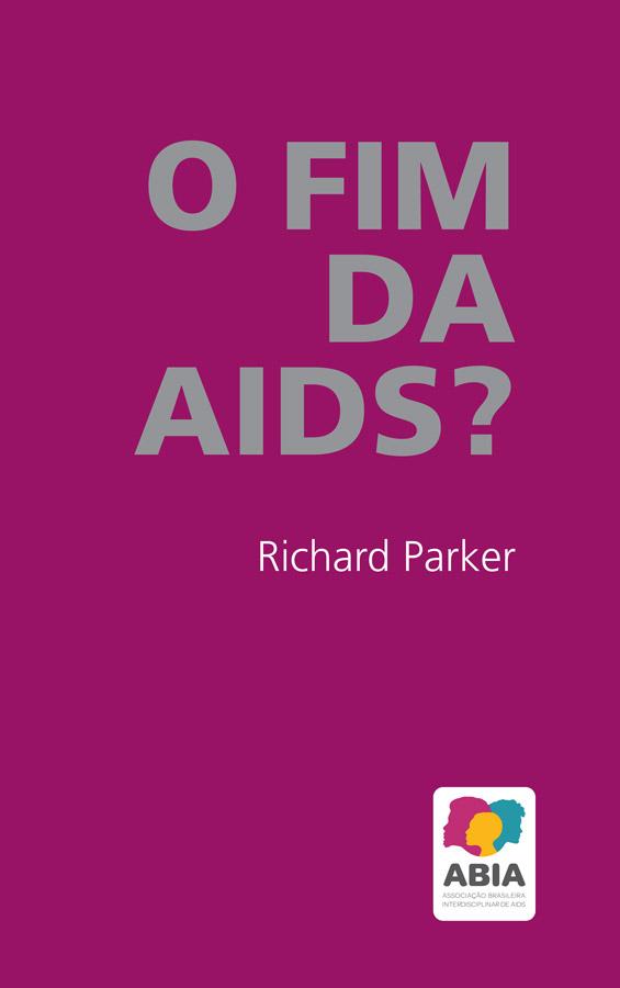 FIM_da_AIDS_jan2016-1